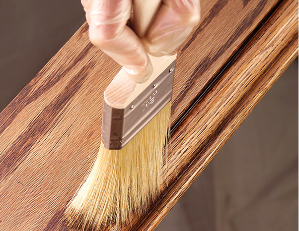Diy home improvement projects do it yourself home repair guides renew woodwork without refinishing solutioingenieria Gallery